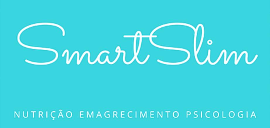 Smart Slim